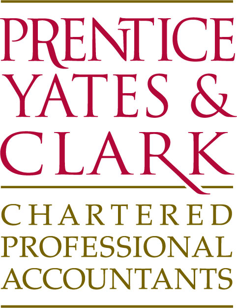 Prentice, Yates and Clark, Chartered Professional Accountants